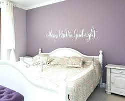 best purple paint colors best purple paint colors for bedroom lkc1 club