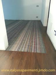 pavimenti laminati pvc italposa pavimenti fornitura e posa pvc torino italposa