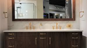 Bathroom Vanities Chicago Bathroom Vanities Chicago Bathroom Vanity Replacement