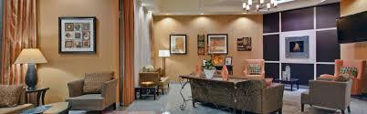 holiday inn hotel u0026 suites windsor ambassador bridge hotel by ihg