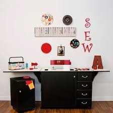 arrow cabinets sewing chair arrow cabinets where creativity meets color arrow sewing cabinets