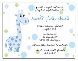 baby boy poems invitation girl in invite thank you poems unborn boy gift and baby