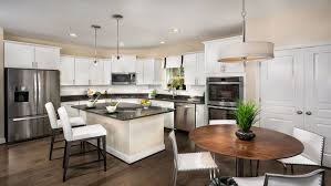 Design House Kitchen Savage Md by Harmans Ridge New Homes In Hanover Md 21076 Calatlantic Homes