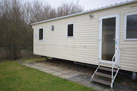 Used Granny Pods For Sale Rent To Own Homes In Mobile Al Home Designs Free Blog Archive