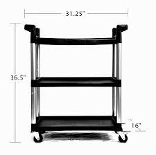 3 tier kitchen cabinet organizer kitchen cabinet organizers walmart elegant amazon trinity 3 tier