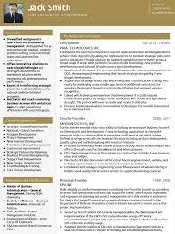 It Resume Example 2014 by It Cv Template Minimal Resume Psd 28 Free Cv Resume Templates