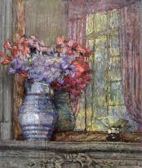 nicola moorby u0027her indoors women artists and depictions of the
