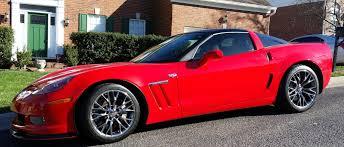 nissan fast car slow car fast vs fast car slow corvetteforum chevrolet