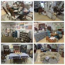 furniture stores in cape cod ma home decorating interior design