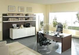 Small Office Makeover Ideas Small Office Furniture Design Business Office Decorating Ideas