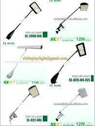 music stand light reviews led stand lights portable led flood light stand led flood lights led