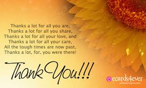 free ecards thank you christian thank you messages compose card free thank you ecards