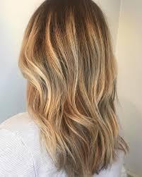 does kyle wear hair extensions hair by lauren kyle 620 photos hair salon 8105 106 street