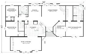 barn home plans designs excellent barn home plans designs gallery home decorating ideas