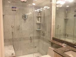 cost of renovating a bathroom full bathroom remodel 11