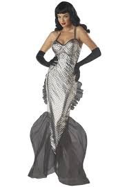 Mermaid Halloween Costume 166 Mermaid Costumes Images Mermaid Costumes