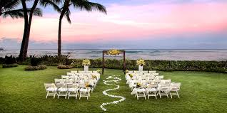 destination wedding planning a destination wedding check out these 6 most talked