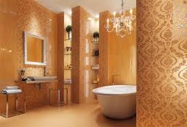 badezimmer fliesen elfenbein charmant badezimmer fliesen elfenbein mit badezimmer ziakia