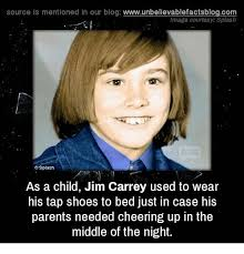 Jim Carrey Memes - jim carrey best 28 images top 10 jim carrey performances the 11