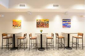 design home interiors montgomeryville down2earth interior design commercial portfolio