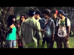 film setan jelangkung kalung jelangkung part 1 youtube