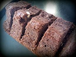 a challenge u2013 toblerone cake cakealogue