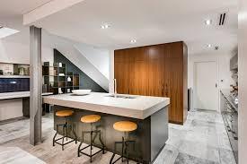 kitchen designs perth wa decor et moi