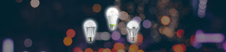 wifi enabled light bulb 5 best wifi smart light bulbs led color changing 2018 faveable