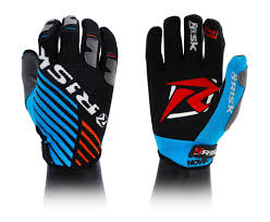 motocross gloves ventilate motocross gloves u2013 risk racing
