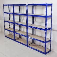stunning decoration heavy duty garage shelves precious husky 77 in