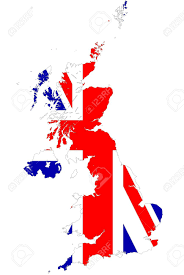 england map background with flag stock photo picture and royalty