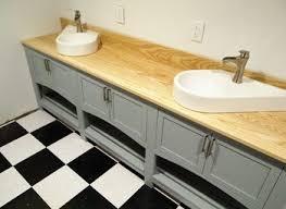 bathroom pre cut granite bathroom countertops wonderful granite