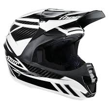 monster energy motocross helmet holiday gift guide thor mx transworld motocross