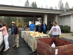 free thanksgiving meals for western nevada county residents