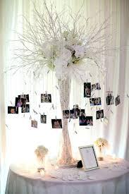 table decoration ideas for wedding simple table decoration ideas