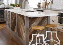 kitchen islands with sink and seating attachant kitchen island ideas with sink seating white bar open