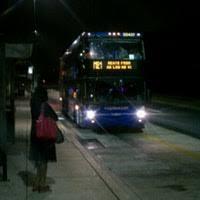 megabus stop white marsh park ride 49 tips from 3866 visitors