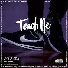 Bad Apple Lyrics Joey Bada U2013 Teach Me Lyrics Genius Lyrics