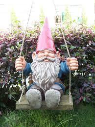 halloween garden gnomes funny garden gnome u2026 gardening pinterest funny garden gnomes