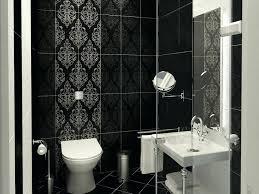 bathroom wallpaper designs bathroom wallpaper designs bathroom wallpaper designs interior