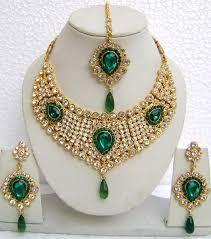 green necklace set images Green necklace set necklace wallpaper jpg