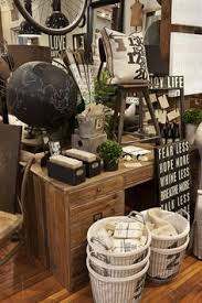 Best Store For Home Decor Best Stores For Home Decor Home Design