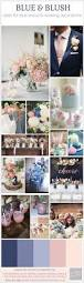 279 best county weddings images on pinterest best gifts best