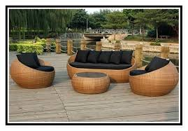 Patio Furniture Target Clearance by Clearance Wicker Patio Furniture U2013 Wplace Design