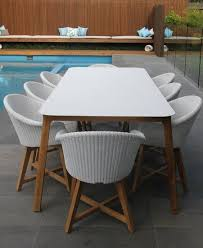 Patio Furniture Australia by 34 Best Back Deck Images On Pinterest Back Deck Outdoor