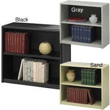 2 Shelf Black Bookcase Universal 2 Shelf Bookcase Free Shipping Today Overstock Com