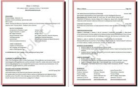 How To Make Up A Resume How To Beef Up A Resume Best Free Resume Collection