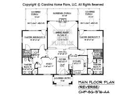 Expandable Floor Plans Small Stone Cottage House Plan Chp Sg 1576 Aa Sq Ft Affordable