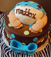 baby bottom cake baby bottom shower cakes instyle fashion one