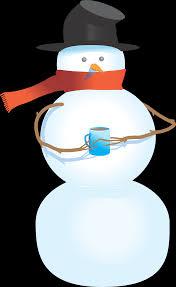 free to use u0026 public domain snowman clip art